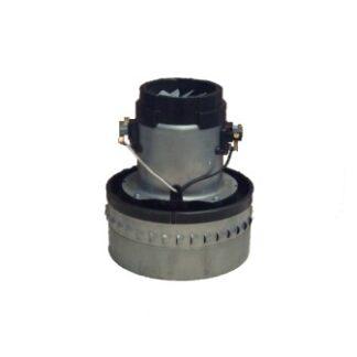 Motor Aspirador Polvo y Líquido 1200W