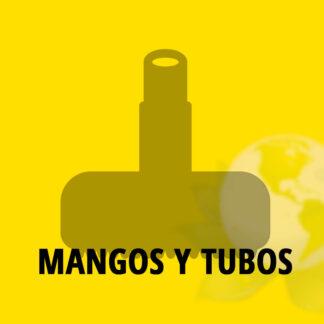 Mangos y tubos