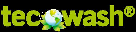 tecowash · Fabricantes de boxes de lavado, maquinaria de lavado manual o automática, puentes, túnel de lavado, hidrolimpiadoras, detergentes, recambios, accesorios y mucho más. Especialistas en Car-Wash