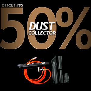 """""""50 % de Descuento"""""""