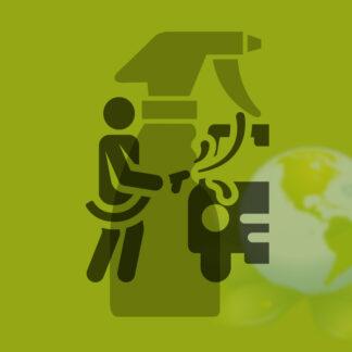 Detergentes par box, autoservicio, alta y baja presión