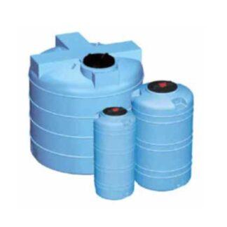 deposito-agua-MODELO V