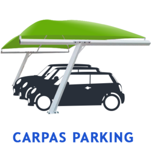 """CARPA para PARKING"""