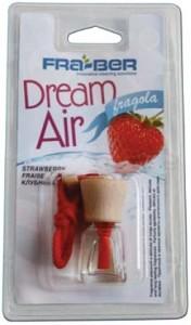 """""""Ambientador Dream Air para Coche"""""""