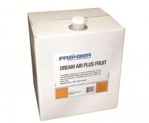 """Perfume para detergentes Dream AIr Plus 5Kg"""
