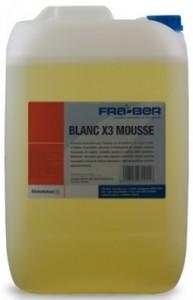 """""""Blanc x3 Mouse desengrasante desinfectante"""""""
