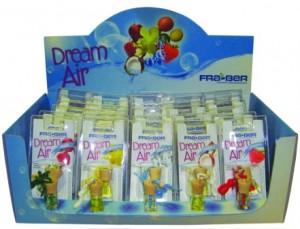 Dream Air Ambientador