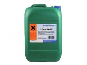 """""""Leva Smog 25Kg descontaminante y desoxidante carrocerias"""""""