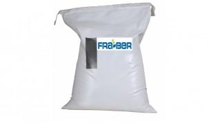 """Super Box Polvo V-9500 detergente en polvo concentrado para box"""
