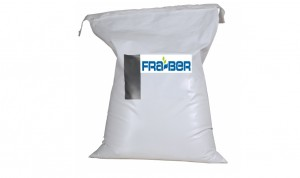 """Super Box Polvo V-9800 detergente en polvo super concentrado para box"""