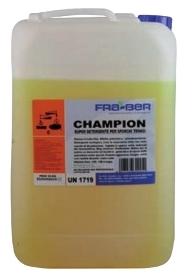 """Champion 25Kg"""