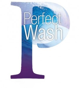 """Perfect Wash 25Kg desengrasante multiusos"""